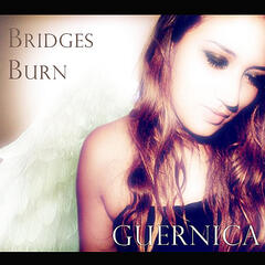 Bridges Burn