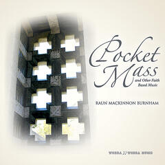Pocket Mass and Other Faith Based Music