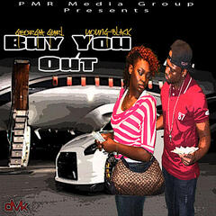 Buy You Out