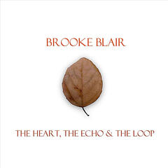 The Heart, the Echo & the Loop