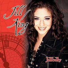 Jillbilly