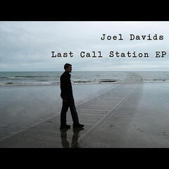 Last Call Station EP