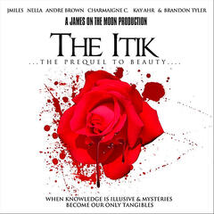 The Itik: The Prequel to Beauty