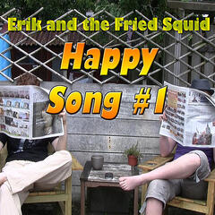 Happy Song #1