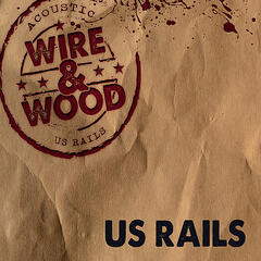 Wire & Wood