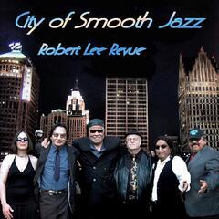 City of Smooth Jazz