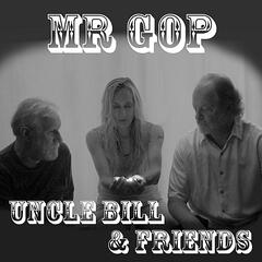 Mr GOP (feat. Dan Hein & Terri Hein)