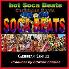 Soca Beats