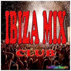 Ibiza Mix Club, Vol. 1