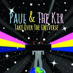 Take Over the Universe