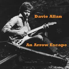 An Arrow Escape