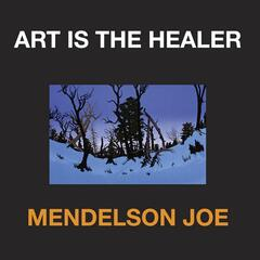 Art Is the Healer