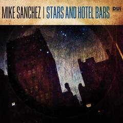 Stars and Hotel Bars