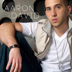 Aaron David
