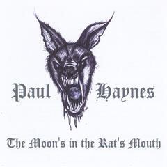 The Moon's in the Rat's Mouth