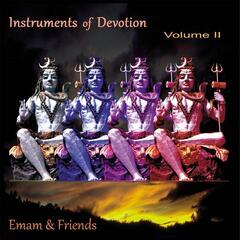 Instruments of Devotion, Vol. 2