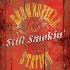 Still Smokin'