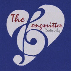 The Songwritter