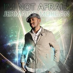 I'm Not Afraid - EP
