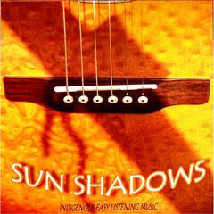 Sun Shadows (feat. Steve Wyse)