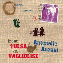 From Tulsa to Vagliolise