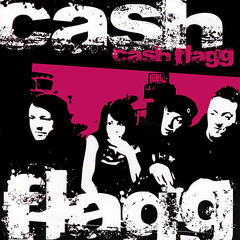 Cash Flagg