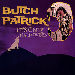 It's Only Halloween (Single)