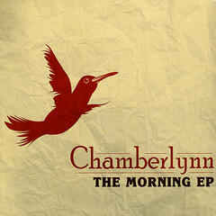 The Morning - EP