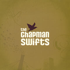 The Chapman Swifts