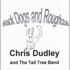 Black Dogs and Roughcuts