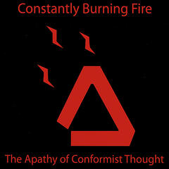 The Apathy Of Conformist Thought