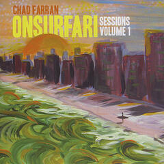 On Surfari Sessions, Vol. 1