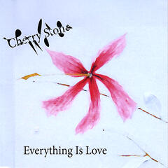 Everything Is Love