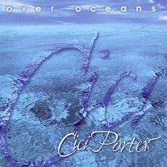 Over Oceans