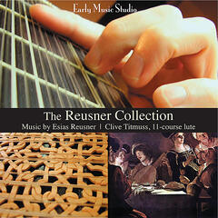 The Reusner Collection