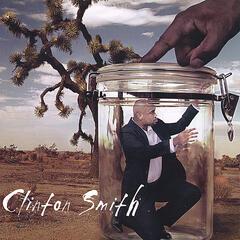 Clinton Smith