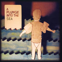 A Plunge into the Sea