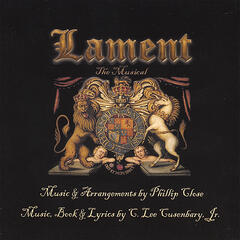 Lament - The Musical