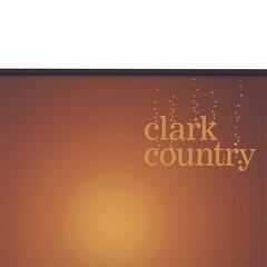 Clark Country