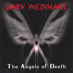 The Angels of Death [CD Single]