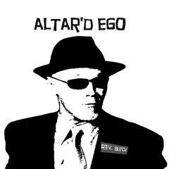 Altar'd Ego
