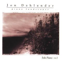 Piano Landscapes v.1