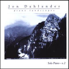 Piano Landscapes v.2