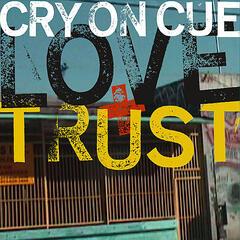 Love+trust