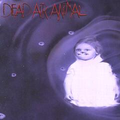 Dead Air Animal