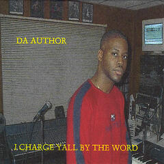 I Charge Y'all Buy the Word!