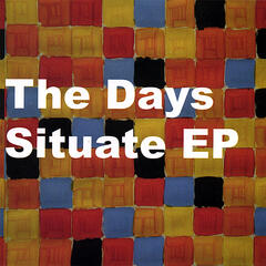 Situate EP