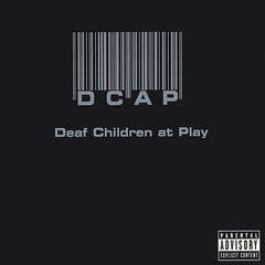 Deaf Children at Play