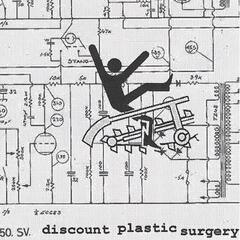 Discount Plastic Surgery
