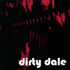 dirty dale